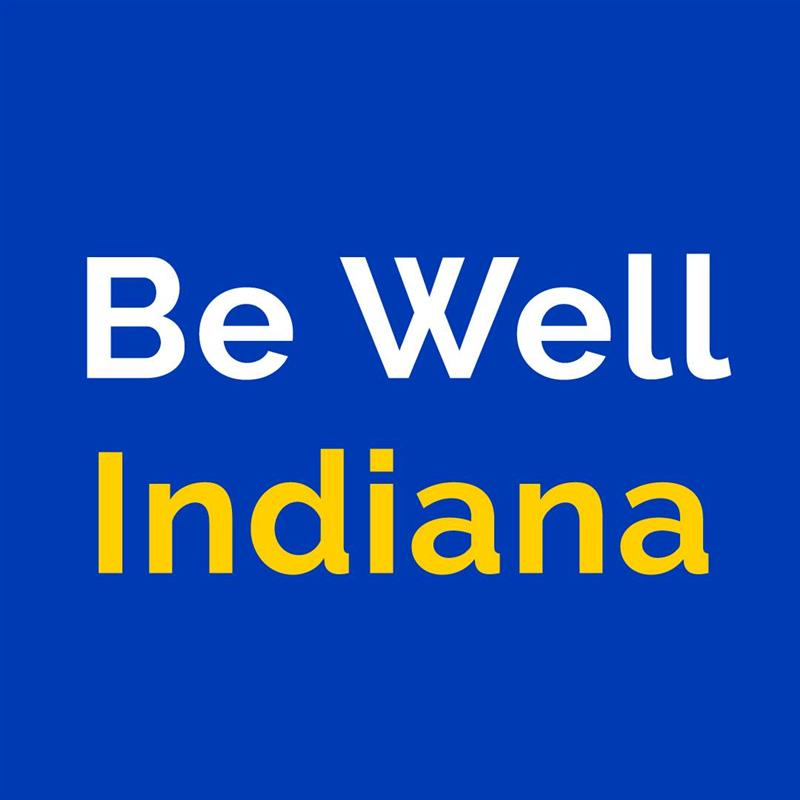 Indiana Family Social Services Administration