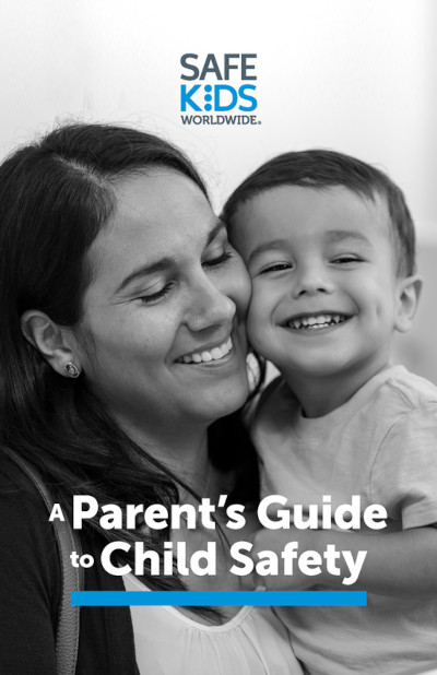 a-parents-guide-to-child-safety